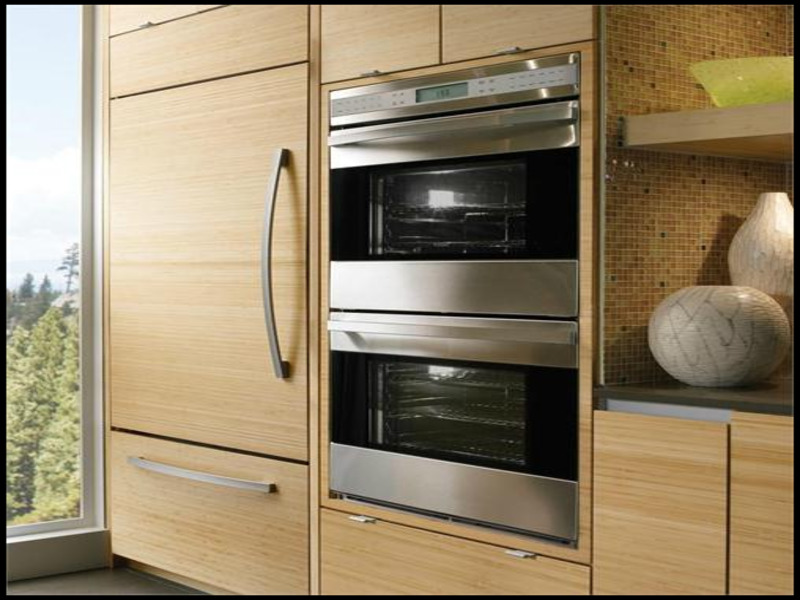 built-in-double-ovens-9