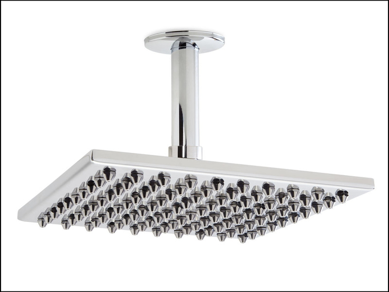 ceiling-mounted-shower-head-1
