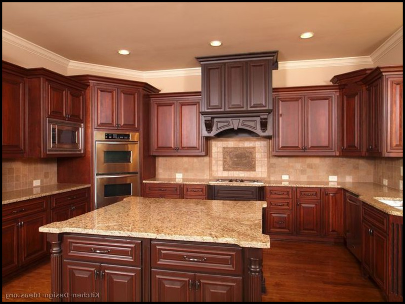 cherry-wood-kitchen-cabinets-3