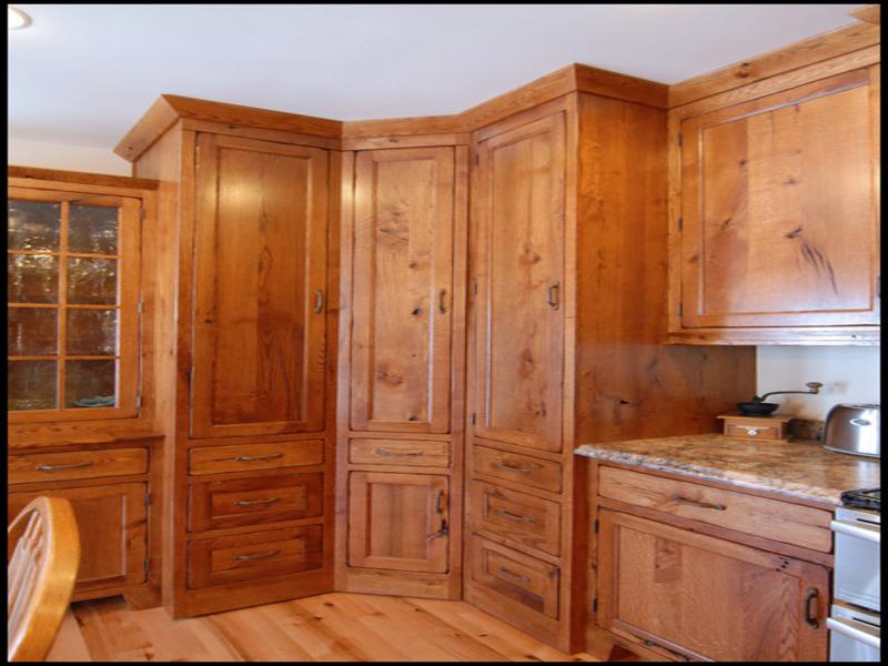 corner-kitchen-pantry-cabinet-6