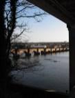 05 Berwick old bridge
