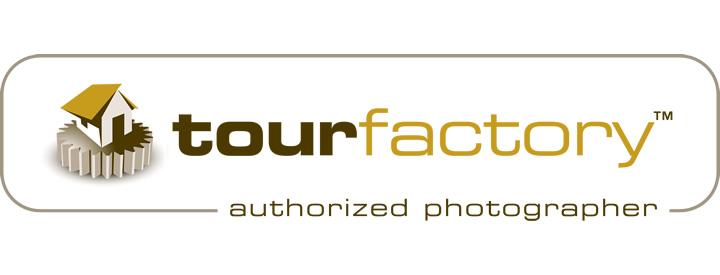 www.tourfactory.com