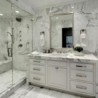 33+ Dirty Facts About Carrera Marble Bathrooms Revealed 10