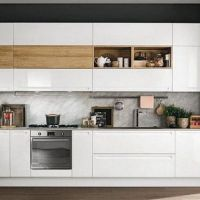 36+ The Simple Ways To Understanding Kitchen Trends For 2019 Diaries 4