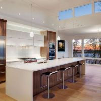 39+ Top Contemporary Kitchen Ideas Modern Secrets