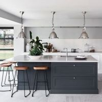 42+ The Insider Secret On Modern Minimalist Kitchens That Will Make You Fall In Love Exposed 3