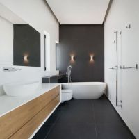 +41 Details Of Bathroom Set Ideas Your Home Design Hotels 47