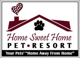 Home Sweet Home Pet Resort