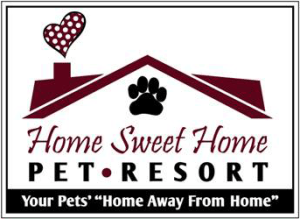 Home Sweet Home Pet Resort