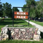 Things To Do In Bozeman MT with Kids