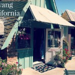 Santa Ynez Valley-Solvang California Worldmark