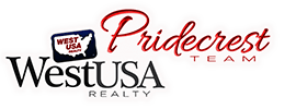 Pridecrest Team of West USA Realty in Scottsdale Arizona