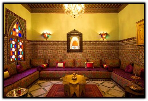 Arabic living room floor sofas for Arabic style living room furniture