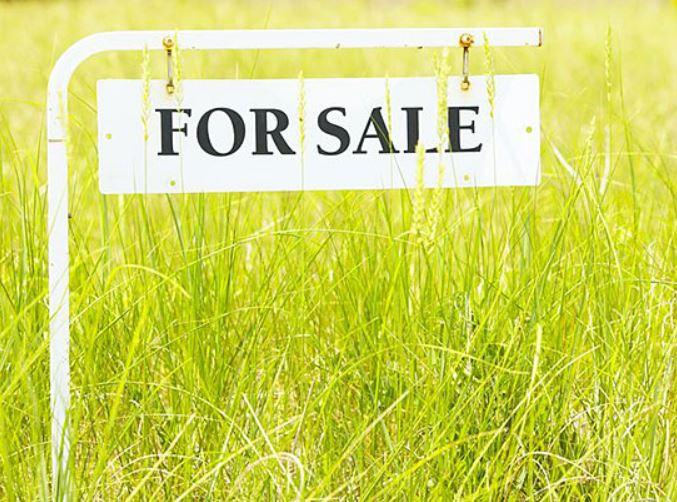 Sandy Springs GA Land For Sale
