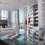 Luxury Condo Atlanta Real Estate