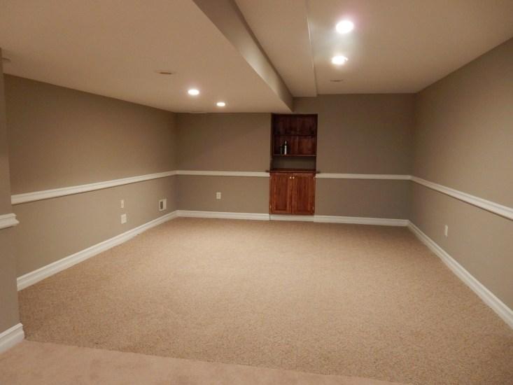 basement (3) after