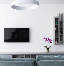 Tv-Mounted-On-DryWall