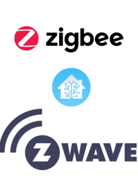Transferring my Z-Wave Network to Home Assistant from Vera