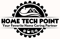 Home Tech Point
