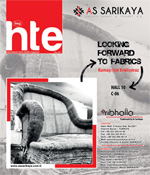 HTE_Mayıs-2017-k