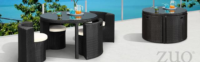 nesting outdoor furniture the best