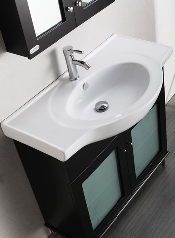 why low profile undermount sinks are