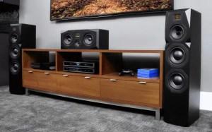 Emotiva Airmotiv T1 Tower Speaker Reviewed