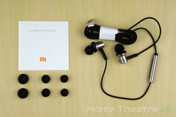 Xiaomi Hybrid Earphones Review: The Ultimate Budget ...
