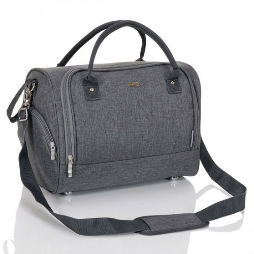 LCP Kids 668 Baby Changing Bag Review