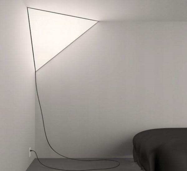 established sons corner light by peter bristol 1