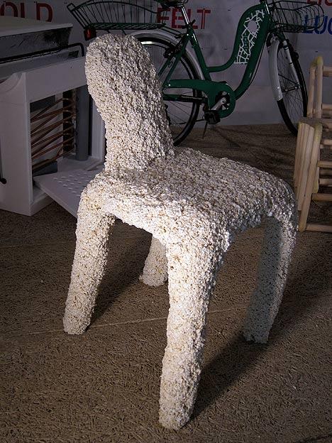 matter rice chair