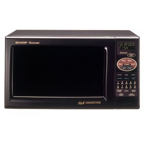 sharp microwave top 10 with prices