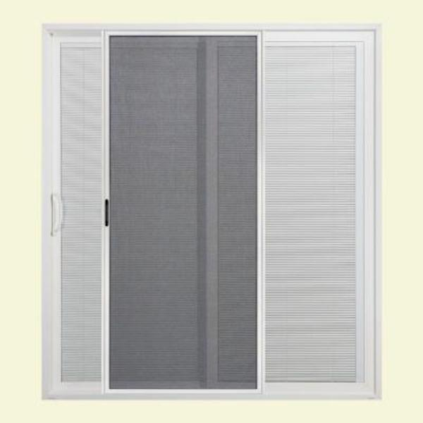 patio door blinds 10 best with prices