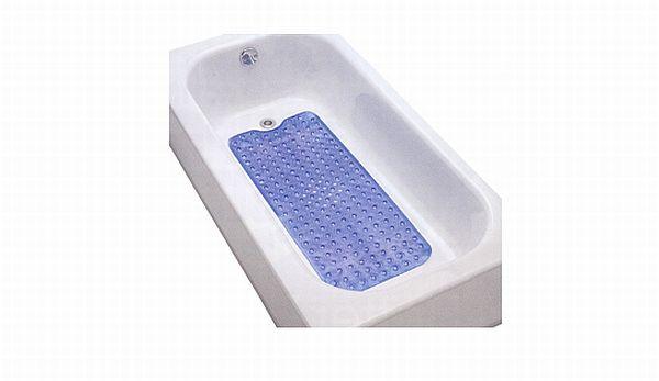Ultimate Bath Mat