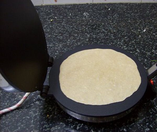 Roti maker_33
