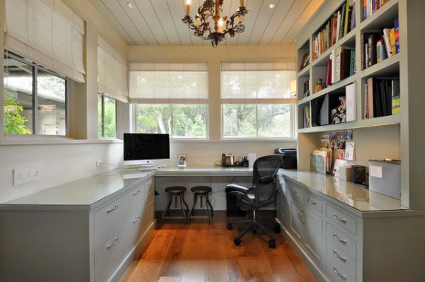 home office in order (9)