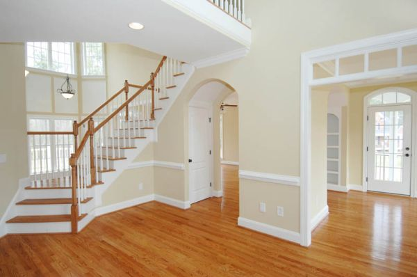 Home Remodeling _