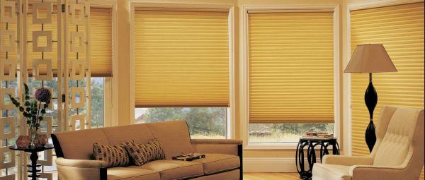 honeycomb shades (9)