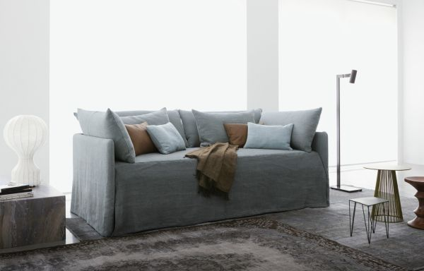 duetto-daybed-by-flou