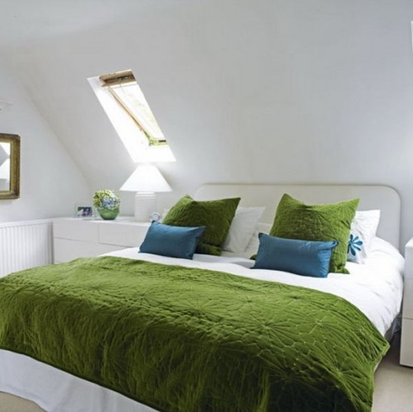 attic-decoration-ideas-3