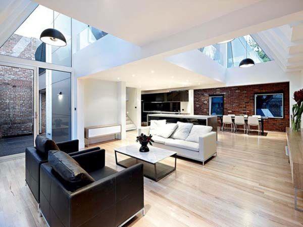lovely-interior-design-5