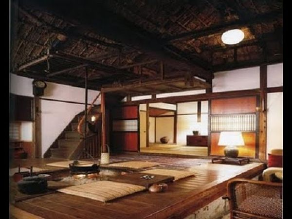 traditional-japanese-homes-4
