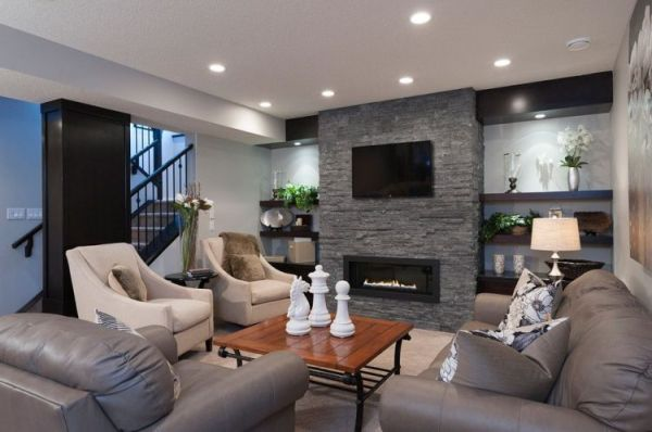 basement-into-a-living-space-3