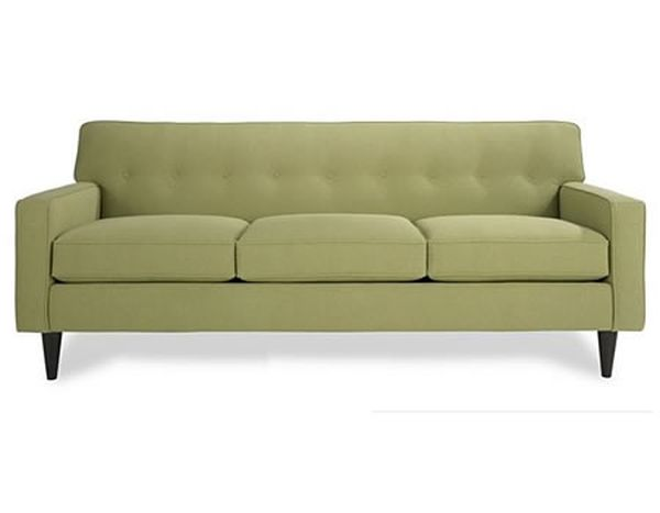 buying-a-couch-2