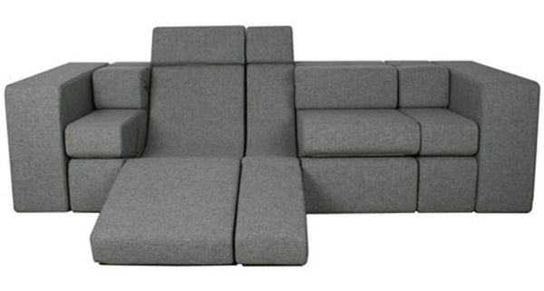 buying-a-couch-5