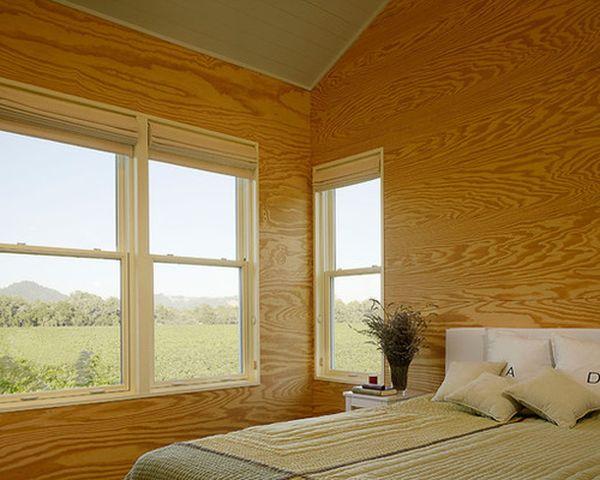 plywood-home-decor-3