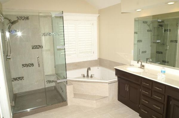 renovate-your-shower-3