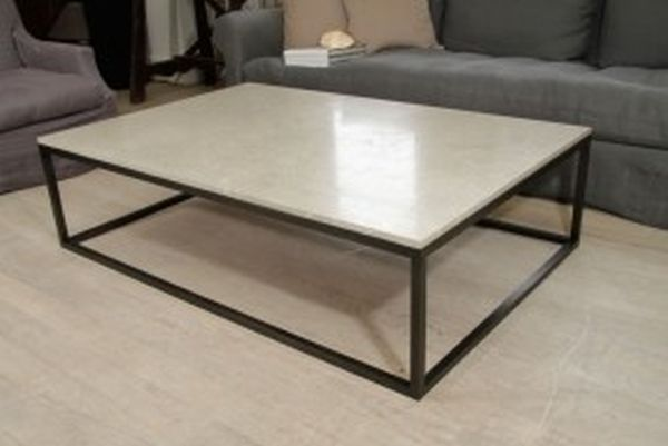 stone-coffee-table