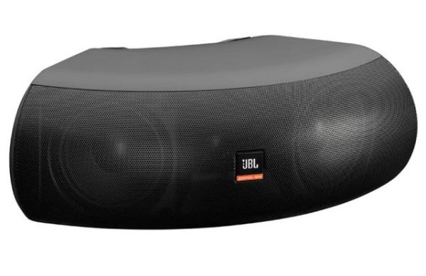 JBL Control Now Speakers