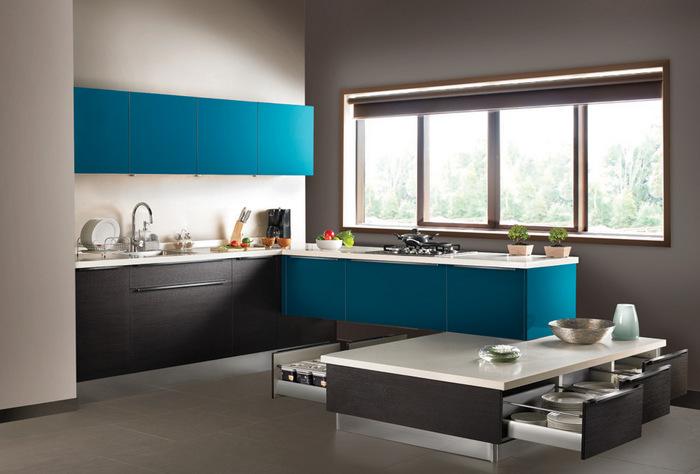 Modular_Kitchen_Image_4